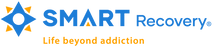 smart_recovery_logo_min.png