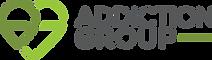 logo-header.webp