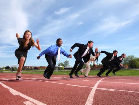 Sécurité sociale : le Sénat adopte un dispositif pour favoriser le sport en entreprise