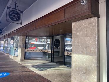 Brougham Plaza Entrance.jpg
