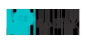 logo_tp_link.png