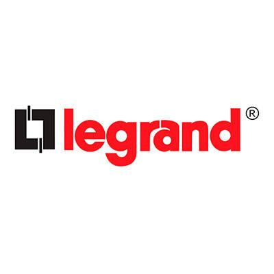 legrand-logo.jpg