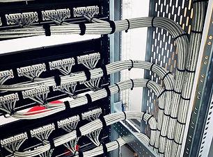 rack 1026.jpg