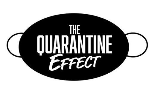 Quarantine Effect Mask