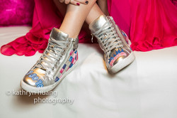 kathryn huang photography