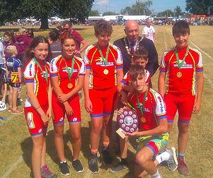 Grass Track Winners.jpg
