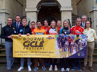 bourne cicle festival.jpg
