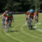 Go-Ride-Racing-Intro-Grass-Track-200.jpg