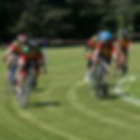 Go-Ride-Racing-Intro-Grass-Track-200.jpg
