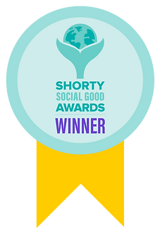 Social Good Winner Badge With Tail.png