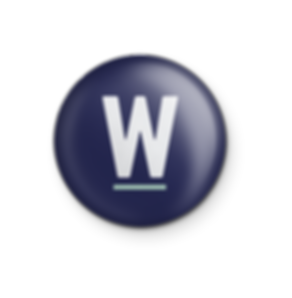Pin_W_Blue.png