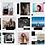 Thumbnail: social media Pack Vol.1