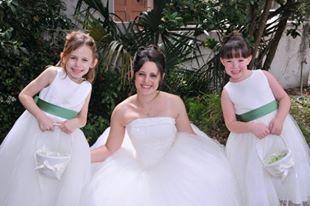 Erins wedding.jpg