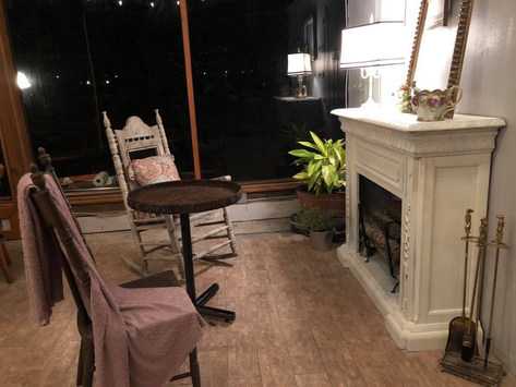 Venue 520 fireplace.jpg
