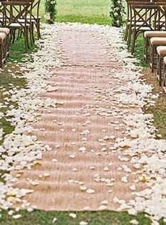 Wedding Runner .jpg