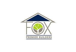 fox-logo-sq.jpg