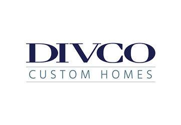 Divco Logo.jpg