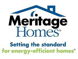 Meritage-homes.png