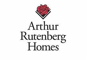 arthur-rutenberg-logo.jpg