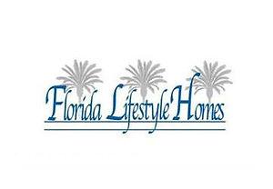 floridalifestyle-logo-sq.jpg