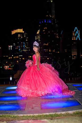 Aleisy Photography (18 of 49).jpg