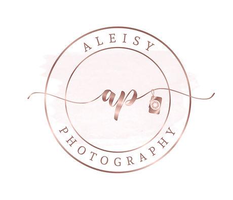 Cleisy Vargas-01-02.jpg