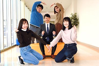 DSC_0139_nomura_edited.jpg