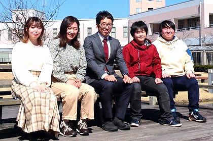 IMG_6102_sotokawa_edited.jpg