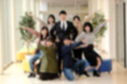 ★T2AA0085.jpg