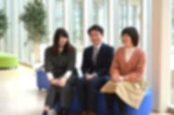 北上ゼミ_edited.jpg