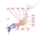 スクリーンショット 2020-04-10 21.58.58.png