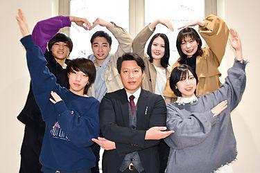 DSC_0338_fujime_edited.jpg