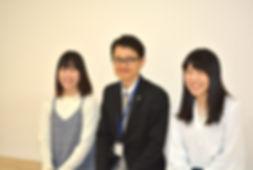 渡部ゼミ_edited.jpg