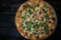 812Pizza-146.jpg
