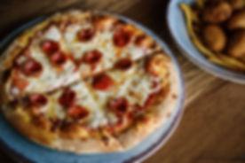 812Pizza-165.jpg