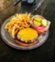Classic cheese burger.jpg