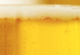 Beer Foam _edited.jpg