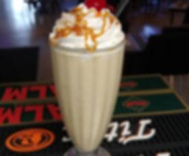 Pumpkin Spiced Milkshake.jpg