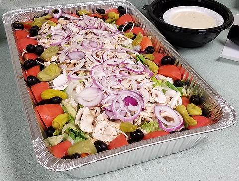 cater salad 2.jpg