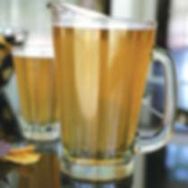 Pitcher-of-Beer.jpg