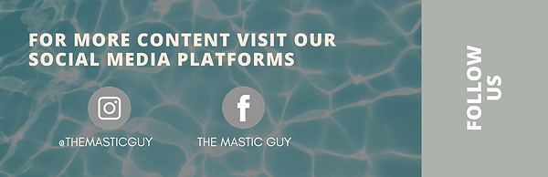 FOR MORE CONTENT VISIT OUR SOCIAL MEDIA