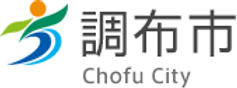 cyohushi_logo_img-ci01.png