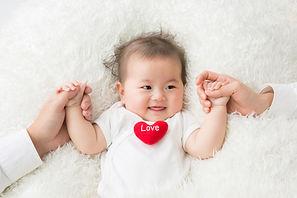 photo_baby_1.jpeg