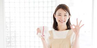 photo_kaji_up_1.jpeg