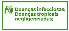 doencas-infecciosas.png