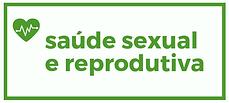 saudesexual.png