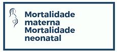 neonatal.png