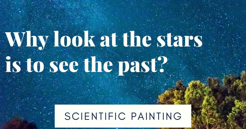 pintura + astronomia.png