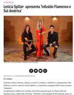 Imprensa Paraná