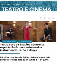 Imprensa Curitiba